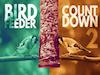Birdfeeder Countdown 2   Animated Praise   Preaching Today Media