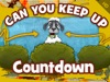 Can You Keep Up Countdown | Animated Praise | Preaching Today Media