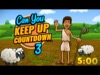 Can You Keep Up Countdown 3 | Animated Praise | Preaching Today Media