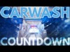Carwash Countdown   Animated Praise   Preaching Today Media