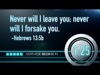 Hi-Tech Countdown Scriptures | Creative Media Solutions | Preaching Today Media