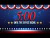 Celebrate Freedom Countdown | Hyper Pixels Media | Preaching Today Media