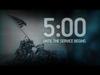 Soldiers Countdown | Hyper Pixels Media | Preaching Today Media