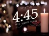 Classic Christmas Countdown | Life Scribe Media | Preaching Today Media