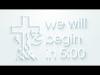 Fresh Spirit Countdown | Media4Worship | Preaching Today Media