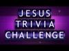 Jesus Trivia Challenge Countdown | Media4Worship | Preaching Today Media