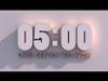 Golden Hour | Mountain River Media | Preaching Today Media