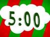 Fluffy Christmas Countdown   I Love Kids Church   Preaching Today Media