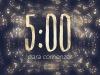 Divine Radiance Countdown - Spanish | Playback Media | Preaching Today Media