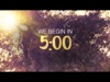 Fall Flare Countdown   Playback Media   Preaching Today Media