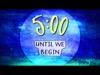 Fun Galaxy Countdown | Playback Media | Preaching Today Media