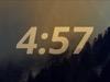 Mountain Countdown | OneWay Arts | Preaching Today Media