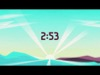 Easter Sun Rays Countdown | Proclaim | Preaching Today Media