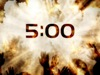 Holy Spirit Pentecost Countdown | Vertical Hold Media | Preaching Today Media