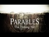 PARABLES THE FISHING NET