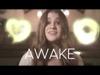 Awake | Dive Media | Preaching Today Media