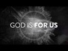 God Is For Us Worship Intro | James Grocho | Preaching Today Media