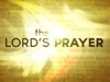 The Lord's Prayer | Timothy Cross | Preaching Today Media