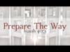 Prepare The Way (Missional Call For Back To School) | blakeDmedia | Preaching Today Media