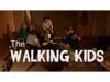 The Walking Kids | BeecherFeature Productions | Preaching Today Media
