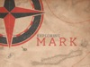 Exploring Mark | Beck Design | Preaching Today Media