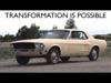 Transformation Is Possible | Big Pie Publishing | Preaching Today Media