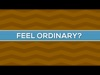 Feeling Ordinary | Building Worship | Preaching Today Media