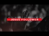 Jesus Follower | twelve:thirty media | Preaching Today Media