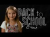 Back To School | Creative Media Solutions | Preaching Today Media