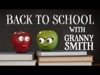 Back To School With Granny Smith | Creative Media Solutions | Preaching Today Media