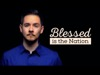 Blessed Is The Nation | Creative Media Solutions | Preaching Today Media