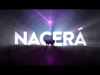 Nacera | Centerline New Media | Preaching Today Media