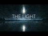 The Light (Christmas Eve) | Centerline New Media | Preaching Today Media