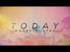 Today Worship Intro | Centerline New Media | Preaching Today Media