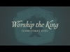 Worship The King Christmas Eve | Centerline New Media | Preaching Today Media