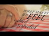 VALUE AND RESPECT IN MARRIAGE PERFECT MARRIAGE PART 1