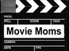 Movie Moms | Crossroads Creative | Preaching Today Media