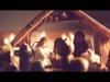 A Child's Nativity | ChurchStuf | Preaching Today Media