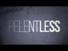 Relentless | ChurchStuf | Preaching Today Media
