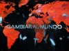 Cambiar Al Mundo | Dan Stevers | Preaching Today Media
