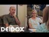 Deidox Johnny | Deidox | Preaching Today Media