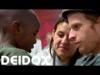 Deidox The Ivey Family | Deidox | Preaching Today Media