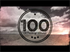 100 A Psalm Of Worship | Freebridge Media | Preaching Today Media