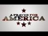 A Prayer For America | Freebridge Media | Preaching Today Media