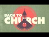 Back To Church Invite | Freebridge Media | Preaching Today Media