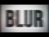 Blur | Freebridge Media | Preaching Today Media