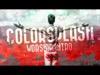 Colorsplash Worship Intro | Freebridge Media | Preaching Today Media