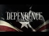 Dependence (A Prayer For Our Nation) | Freebridge Media | Preaching Today Media