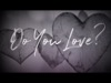 Do You Love? | Freebridge Media | Preaching Today Media