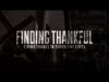 Finding Thankful | Freebridge Media | Preaching Today Media